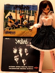 yardbirds-2.jpg