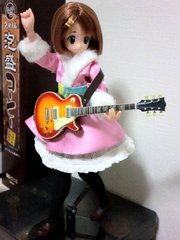 yui-action.jpg